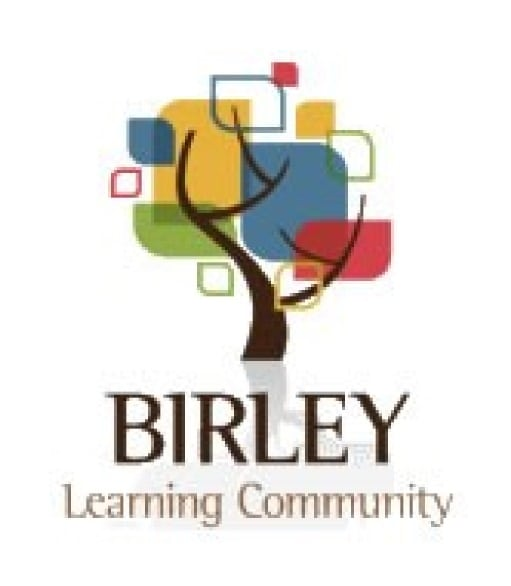 face2face Corporate and Personal development has worked with Birley Learning Community