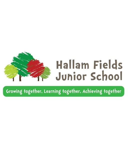 face2face Corporate and Personal development has worked with Hallam Fields Junior School