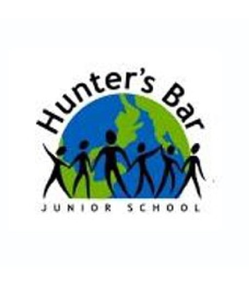 face2face Corporate and Personal development has worked with Hunters Bar Junior School
