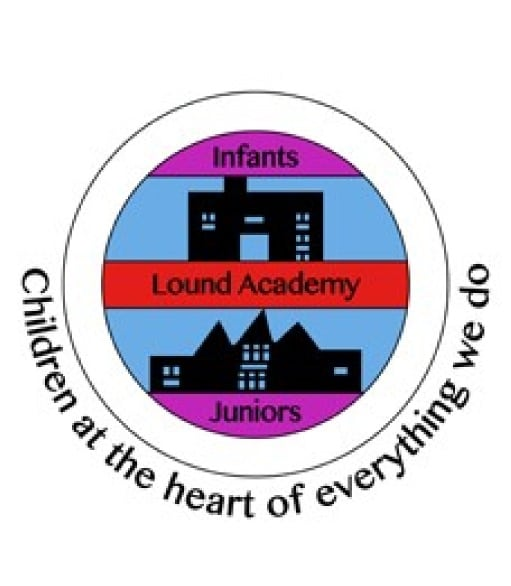 face2face Corporate and Personal development has worked with Lound Academy