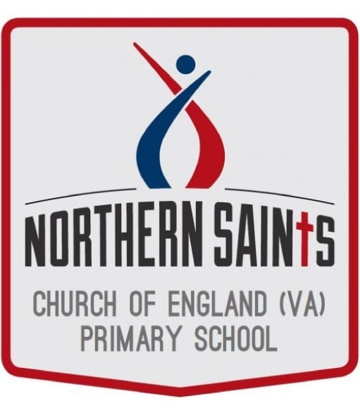 face2face Corporate and Personal development has worked with Northern Saints CofE Primary School