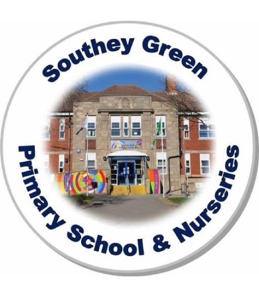 face2face Corporate and Personal development has worked with Southey Green Primary School