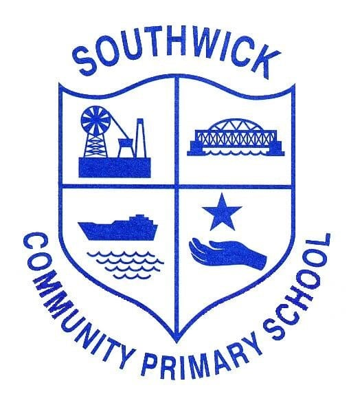 face2face Corporate and Personal development has worked with Southwick Community Primary School