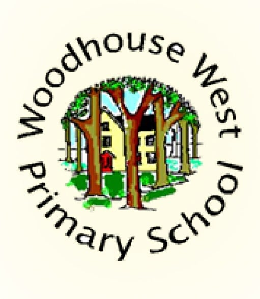 face2face Corporate and Personal development has worked with Woodhouse West Primary School